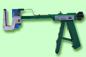 Сшивающие одноразовые аппараты Grena Ltd