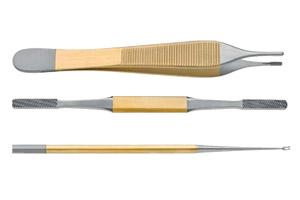 Инструменты для ринопластики