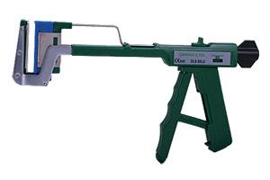 Сшивающий аппарат линейный