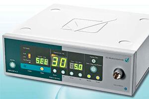 Инсуффляторы Airflow A2, A3, A4