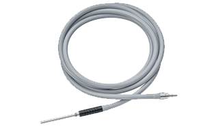 250-035-230 RZ Fiber Light Cable