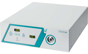 300-001-180 Alexis Xenon Light Source