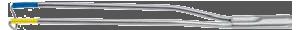 Электрод-петля