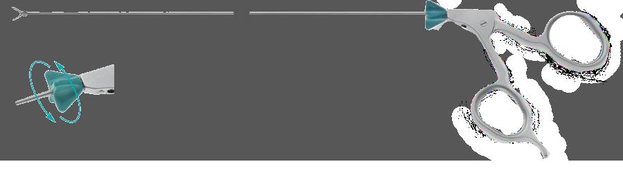 URETERO-RENOSCOPE