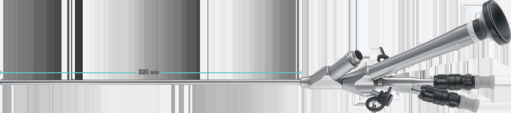 Мини-нефроскоп 12 Шр