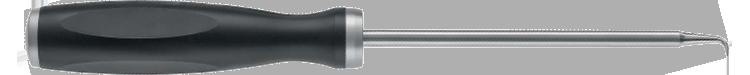 Micro Fracture Chondro-Picks