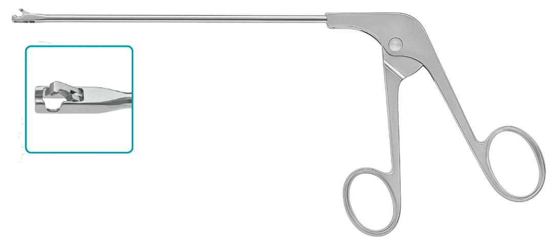 Толкатель-резак без фиксатора