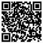 QR код для просмотра видео