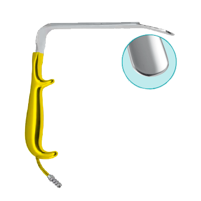 SCULPO Retractor