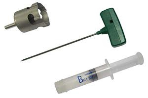 SBM Bio 1-Kit