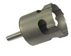 sbm-connector