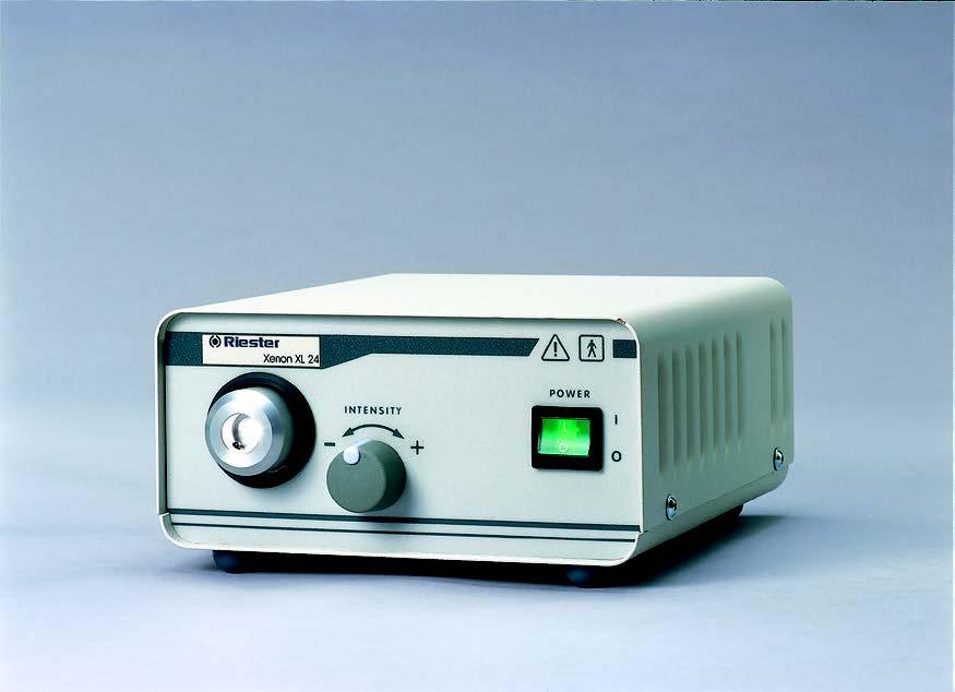 xl-24 ксеноновый источник света
