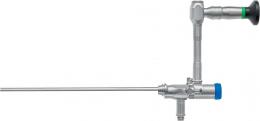Эндоскоп жесткий - нефроскоп